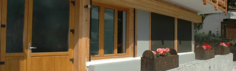 REF 160 - CONTEMPORARY 3 BED / 2 BATH DUPLEX IN CHAMONIX CENTRE - 485 000€