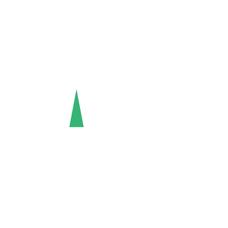 La Floria Immobilier